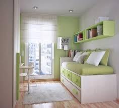 small bedroom ideas for teenagers. Teenage Room Ideas For Small Rooms Bedroom Teenagers I