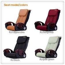 pedicure chair massage parts. lc-z450 pedicure chair separate massage parts u