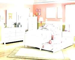 bedroom sets full size bed – djhub.co