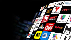 Spanish Tv Chanel Directv Now Introduces Spanish Packages Stream Live Tv In English