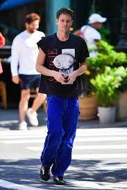 Who is Bella Hadid's boyfriend Marc Kalman?