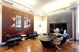 home office wall colors. White Beige And Brown Grey Panel Colors For Modern Office Interior What Are The Best Wall Offices Feng Shui Home E