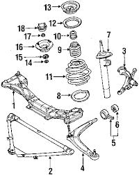 similiar 2001 bmw 330i suspension diagram keywords 2004 bmw 330i parts getbmwparts com exceptional pricing