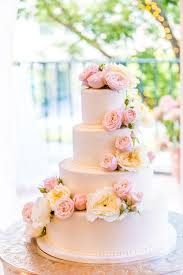 cute pastry wallpaper. Exellent Pastry 4layered Fondant Cake On Table Intended Cute Pastry Wallpaper