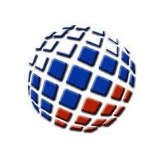 Учет аудит налоги Деловые мероприятия выставки форумы  Бюджетное управление в условиях кризиса роль бюджетирования в управлении организацией Бюджет в цикле управления организацией в условиях