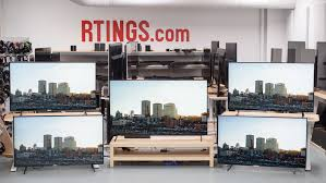 Samsung Smart Tv Comparison Chart The Best Samsung Tvs Of 2019 Reviews And Smart Features