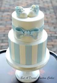 37133593 Baby Baptism Cake Torte Bub Taufe Motivtorten Figuren