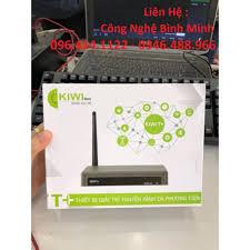 Tivi Box Kiwi T+ (BM-00544)