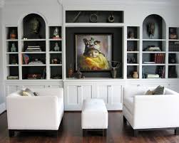 Awesome Living Room Shelf Unit Inspiration Decor Living Room Elegant Modern  Living Rooms With Shelving Storage