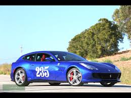 For the majority of buyers the lt trim offers the most flexibility. Used Ferrari Cars For Sale In San Jose Ca With Photos Autotrader
