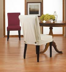 dining room awesome seat covers for chairs fabric how recover with vinyl cover chair protectors corners