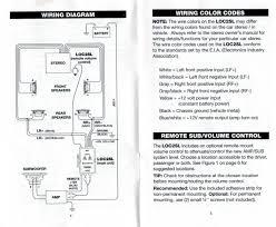 scosche wiring diagrams scosche wiring diagrams online scosche loc2sl wire diagram