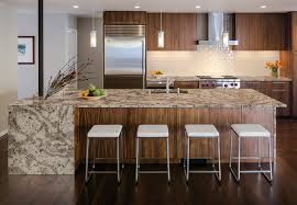 megna granite and marble inc is proud to provide a that will enhance the beauty of any living space you will find that our customized choice of