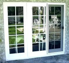 8 ft sliding door glass doors parts pictures foot wide patio with buil