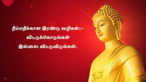 This video discribe motivation with own content with own voice motivated to succeed, this qu. Powerful Buddha Quotes In Tamil Motivational Quotes Whatsapp Status Free Videos Bqt2 Youtube