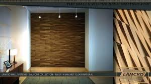 decorative wood wall tiles. Sophisticated Wall Panel Decor Awesome And Beautiful Wood Decorative Panels . Tiles I