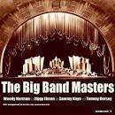 The Big Band Masters, Vol. 1