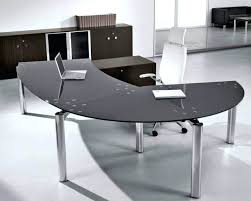 modern glass office desks. modern glass office desk malaysia contemporary console table sale furniture fresh in desks t