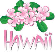 Hawaiian Clip Art Free Downloads Clipart Panda Free Clipart Images