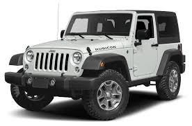 jeep 2016 wrangler. Interesting Jeep And Jeep 2016 Wrangler D