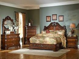 victorian bed furniture. Size 1024x768 Victorian Furniture Antique Bedroom Bed N