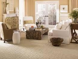 Exquisite Ideas Living Room Carpets Innovation Idea 1000