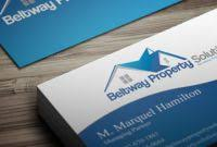 New 5 Dollar Business Cards Gallery Business Ideas