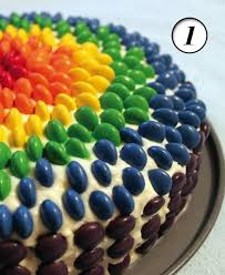 12 Totally Amazing Kids Cake Ideas Good Housekeeping