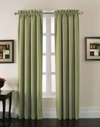 Kmart Kitchen Window Curtains Smith Curtains Bestcurtains