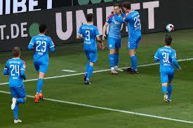 Hier zu den news von kiel! Koln Verliert Relegationshinspiel Holstein Kiel Schon Wieder Kurz Davor Sport Tagesspiegel