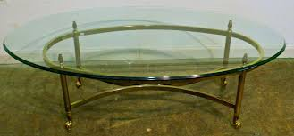custom glass table tops mirrors tabletops and pics on marvelous pre cut round glass table tops precut