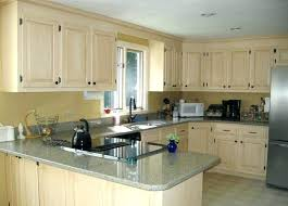 kitchen wall paint colors with cream cabinets cream cabinet kitchen colored cabinets gorgeous ideas 7 best