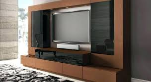 hide tv furniture. Furniture To Hide Tv Stand Cabinet Pocket Door Hinges Charm With Folding Doors Delicate .