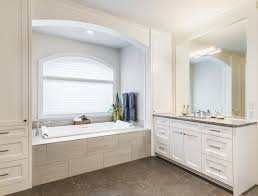 st louis bathroom remodeling. Bathroom Renovation Ideas St Louis Remodeling
