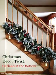 Holiday Home Decorating Ideas Incredible 45 Christmas Design 25