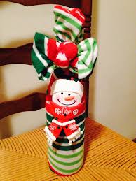 Best 25 Christmas Gift Exchange Themes Ideas On Pinterest Exchange Christmas Gifts