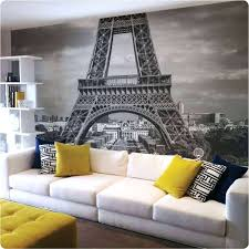 paris wallpaper for bedroom wall art luxury wallpaper for bedroom paris wallpaper bedroom ideas