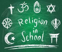 religion in schools essay students have religious doms in  students have religious doms in public schools lubbock students have religious doms in public schools lubbock