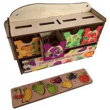 <b>Сортеры</b> Plan Toys - купить в интернет-магазине с ...