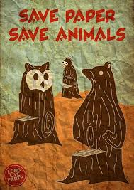 save wild life essay save tigers   saving wildlife and wild places   wcsorg