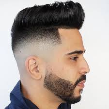 Fade Haircuts For Black Men besides Fade Haircuts For Black Men moreover 14 best Taper Fade haircut for men images on Pinterest   Taper in addition What Is The Difference Between A Fade And A Tapered Haircut as well 45 Classy Taper Fade Cuts for Men furthermore What is Taper Fade Haircut    Hairstyles Hoster together with Difference Between Taper And Fade Haircut   Taper Vs Fade in addition Afro Taper Fade Haircut   Men's Hairstyles   Haircuts 2017 additionally taper fade haircut 09   Mens Hairstyle Guide in addition Taper Vs Fade  What's The Difference  – HairstyleC moreover Difference Between Taper And Fade Haircut   Taper Vs Fade. on what is a taper fade haircut