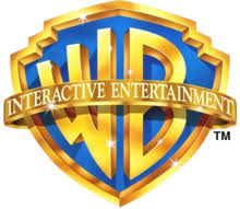 Warner Bros. Interactive Entertainment - Wikipedia