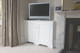 Living Room Cupboard Furniture Design Living Room Furniture For Storage Display Alcove Designs