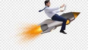 Man trifft kaum jemanden, der noch nie etwas von bitcoin gehört hat. Bitcoin Cryptocurrency Coinbase Cardano Ethereum Rocket Man Vehicle Ripple Png Pngegg