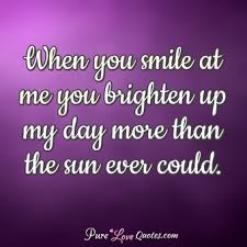 Most Beautiful Love Quotes For Her Best Of Love Quotes For Her PureLoveQuotes
