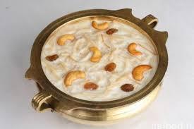 молочный суп из вермишели