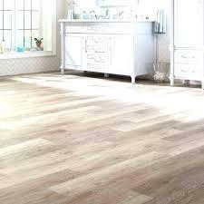 best mop for vinyl tile floors steam mop for vinyl floors best mop for vinyl floors best mop for vinyl tile floors flooring review how