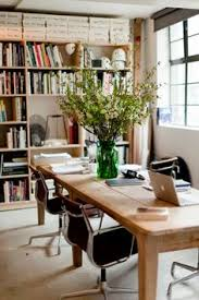 office dining room. Contemporary Office Dining Room Office Fayetoogood Feature In Editer I Love The Simplicity Clean And R