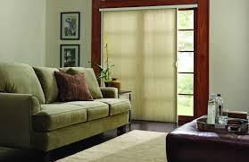 Cover Vertical Blinds Four Window Covering Solutions To Replace Your Old Vertical Blinds