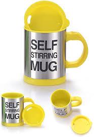 Custom coffee mugs, personalize ceramic mugs with logo. Hiayvaon58blxm